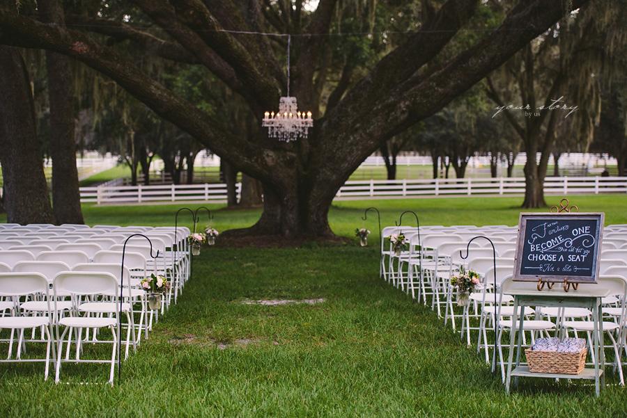 Unbelievable Weddings By Christina Tampa Homekeepxyz