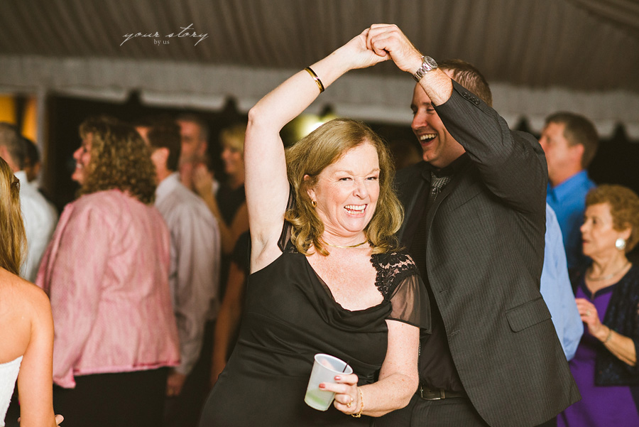 Lindsay Amp Dave S Westshore Yacht Club Wedding Tampa Wedding Photographer Your Story By Us