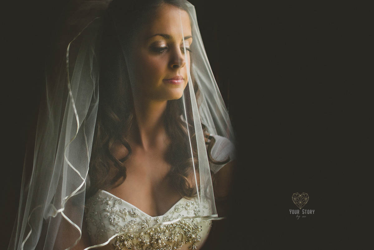Michelle Amp Tim S Belhurst Castle Wedding Tampa Wedding Photographer Your Story By Us