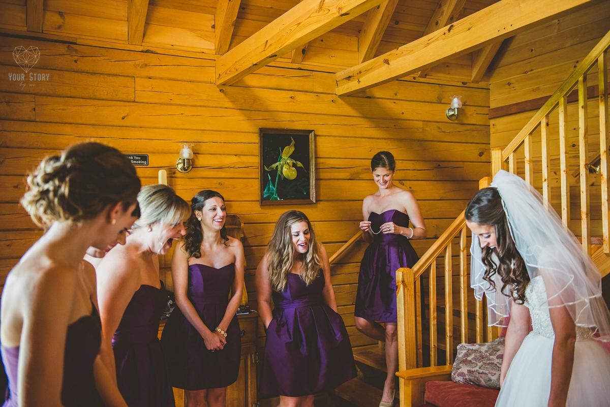 michelle tim 39 s belhurst castle wedding tampa wedding